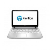 HP PAV 15 AB551TX i7 Laptop