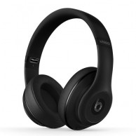 Beats Studio Wireless Special Edition Headphone