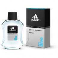 Adidas Ice Dive After Shave For Him