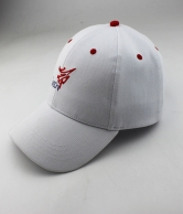 Sporty Basket Ball cap CIPL3301