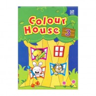 Colour House-3 J120060