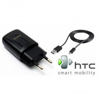 htc original charger
