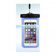 Waterproof Underwater Pouch For iPhone And Samsung