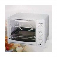 National Electric Oven 16L