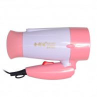 Jielida JLD 1683 Folding Hair Dryer
