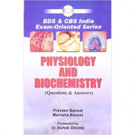 Physiology and Biochemistry Questions and Answers A220150