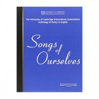 Songs Of Ourselves B230192