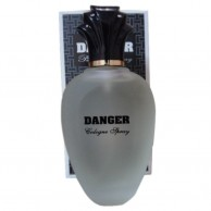 Danger Cologne Spray