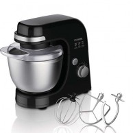 Philips Viva Collection Kitchen Machine HR7920 300 W