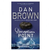 Deception Point J270037