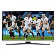 SAMSUNG 55 inch FLAT FULL HD LED TV J5100