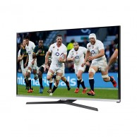 Samsung 32 Inch Full HD Flat TV 32J5100