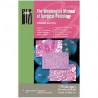 The Washington Manual Of Surgical Pathology 2E A010520