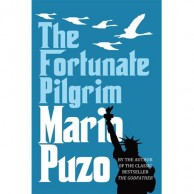 The Fortunate Pilgrim Big Book J280151