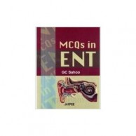 MCQS in ENT A121534