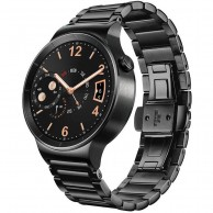 Huawei stainless steel Smartwatch