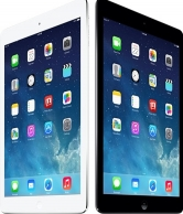 apple ipad air 2 64gb