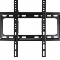 Flat Panel TV Wall Mount 26 47 Inch