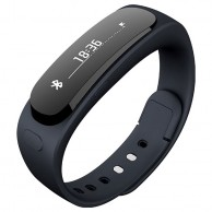 Huawei talk Band B1 Smartwatch