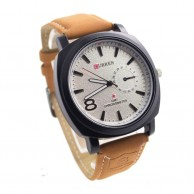 Sport Casual Wrist Watch W0071