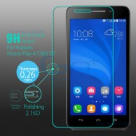 Huawei Honor 4 Play Original Tempered Glass