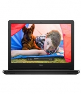 Dell Inspiron 5459 Core i7 Laptop
