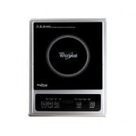 Whirlpool Classic Induction Cooker