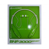 Audiobox Bluetooth Earphones BNP3000