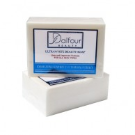 Dalfour Beauty Ultra White Soap
