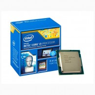 Intel Core i3 - 4170 Processor 3.7Ghz 3MB Cache 10000120