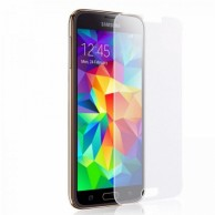 Samsung Galaxy Ace Style G357 Original Tempered Glass