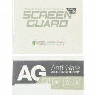Matte Finishing Screen Protector for S4 I9500 HSPR1270