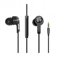 MI Piston Headphone Basic