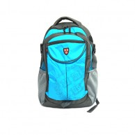 Harvard Unisex Backpack HFA0205C