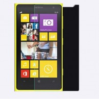 Nokia Lumia 1520 Original Tempered Glass