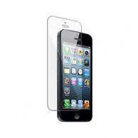 iPhone 5 or 5s Original Tempered Glass