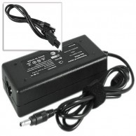 Hp Adapter 19v 4.74A Bullet