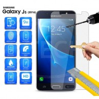 Tempered Glass for Samsung Galaxy J5 2016