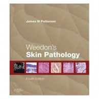 Weedon's Skin Pathology 4E A020669