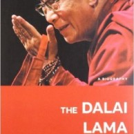 The Dalai Lama  A Biography  C320442
