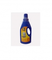 QIK 2 In 1 Laundry Liquid 1 L