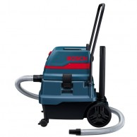 BOSCH Vaccum Cleanner Gas 50