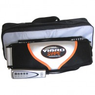 VIBRO SHAPE High Performance Slimming Belt