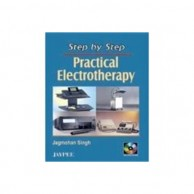 Practical Electrotherapy A121018