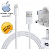 Genuine iPhone Charger