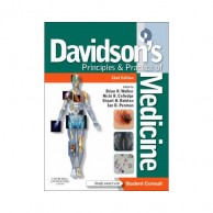 Davidsons Principles And Practice Of Medicine 22E A020661