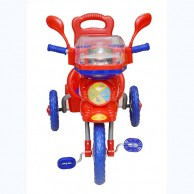 Kids Red Tricycle 13000185