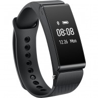 Huawei Talk Band B2 Smartwatch