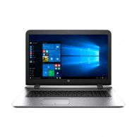 HP Probook 470 G3 i7 Laptop
