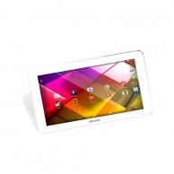 ARCHOS Tablet 70C Copper